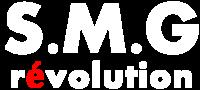 SMG Revolution